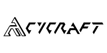 株式会社CyCraft Japan