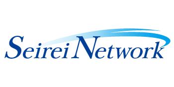 SeireiNetwork株式会社