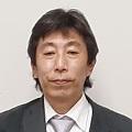 永野憲次郎