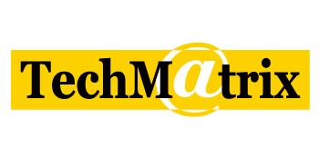 テクマトリックス株式会社