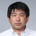 杉井健太郎