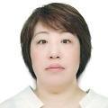 福田かおり